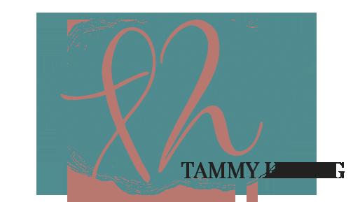 Tammy Herzig